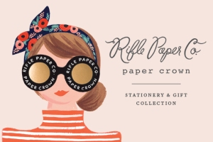 papercrown-stationery-huntsville
