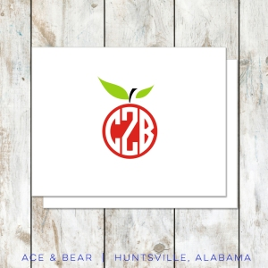 apple_teacher