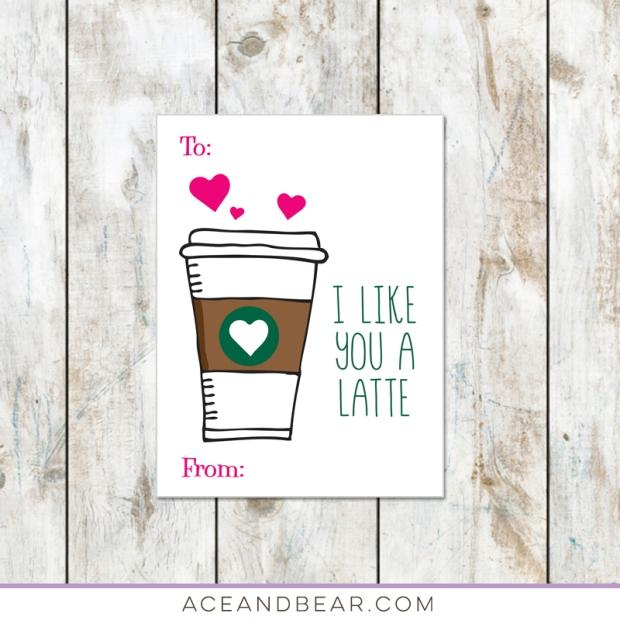 latte_valentine.jpg