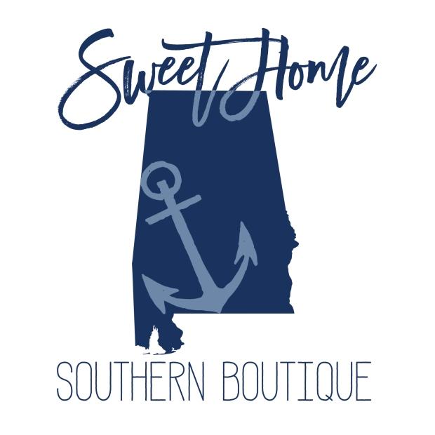 sweethome_logo_navy